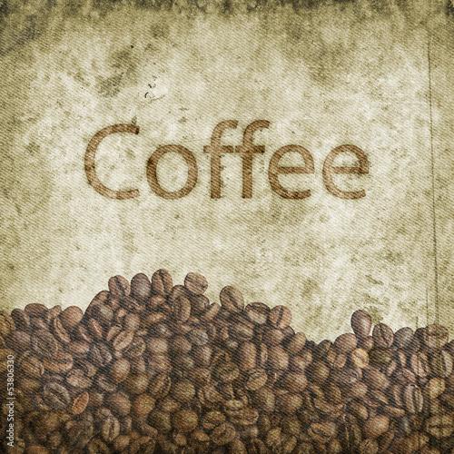 tlo-grunge-kawy