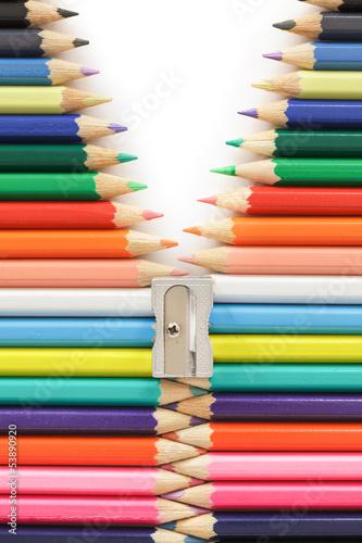 kolorowy-zamek-na-olowek