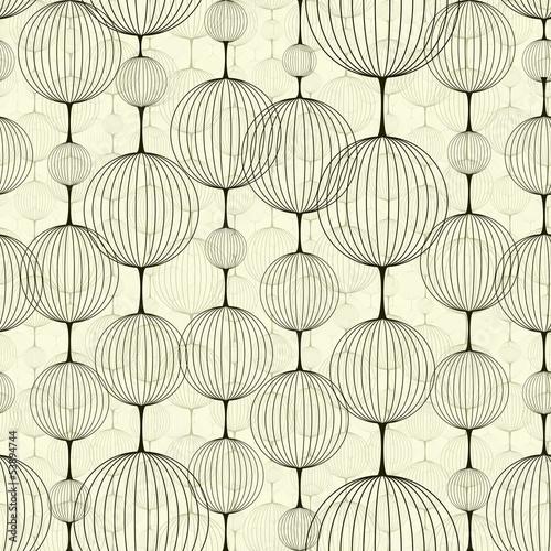 abstrakcjonistyczny-bezszwowy-wzor