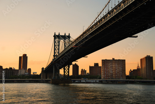 manhattan-bridge-slonca