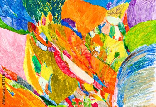 dolina-kolorow