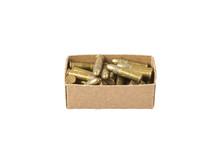 Ammo Boxed