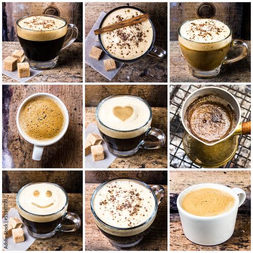 kawa-kolaz-z-kawy-espresso-cappuccino-latte-i-mokka