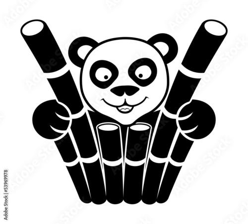 znak-z-panda