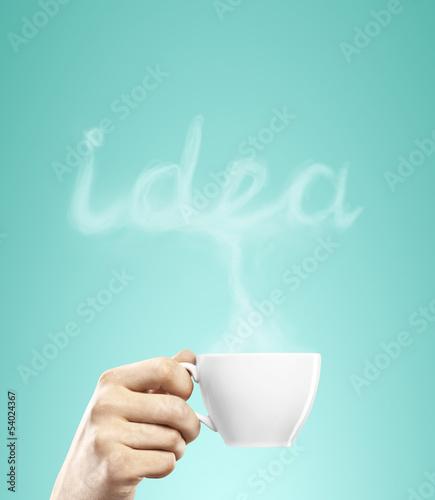 koncepcja-pomyslu