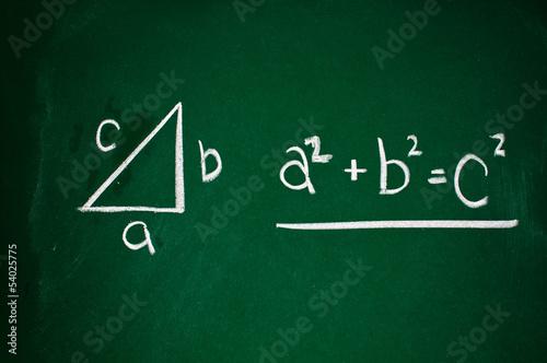 twierdzenie-pitagorasa