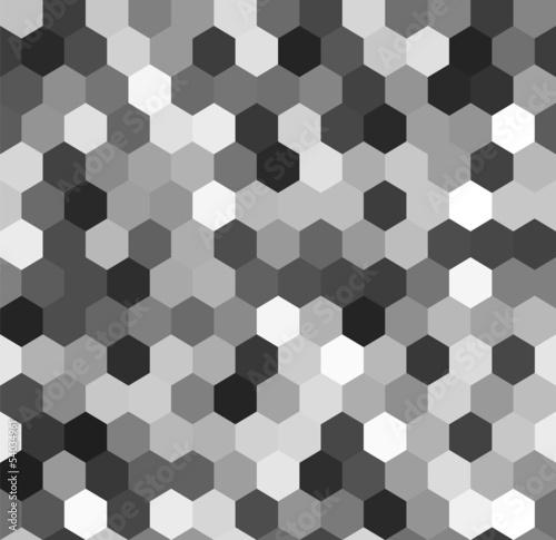 szesciokatny-bezszwowy-wzor