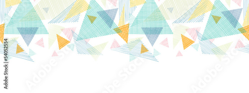 abstrakcyjne-trojkaty-stworzone-z-lin