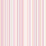 Background with colorful pink, purple, white  and grey stripes