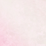 Retro Background Vertical Stripes Pink - 54077124