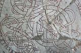 rune stone - 54101354