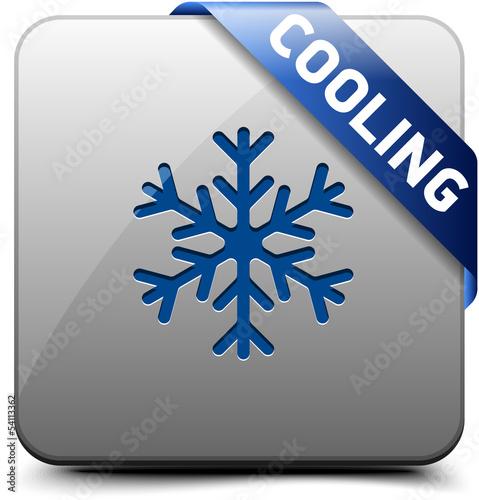 Fotografía  Cooling button