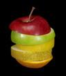 composite fruit