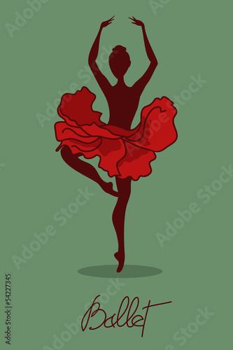 ilustracja-tancerz-baletowy