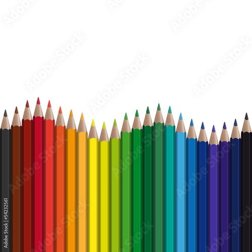 kolorowe-kredki-w-serii-z-fala-nieskonczona