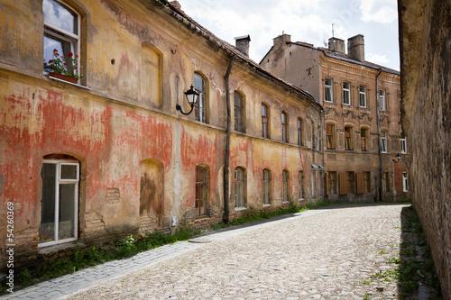 ulica-na-starym-miescie