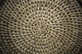 weave pattern, texture background