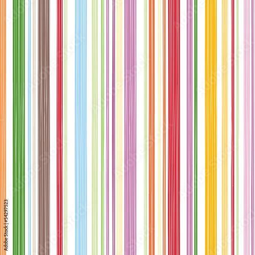 kolorowe-pionowe-pasy-nieskonczony-desen-scrapbook-papier