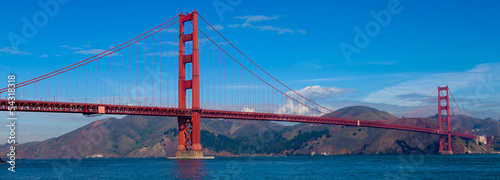 panoramiczny-widok-na-most-golden-gate-w-san-francisco