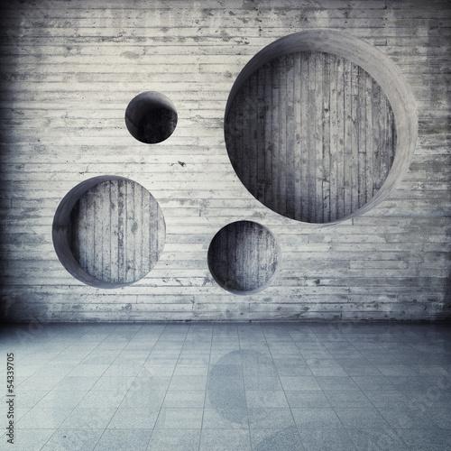 tlo-geometryczne-3d