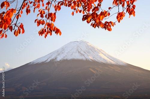 mt-fuji-w-sezonie-jesiennym