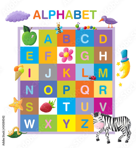 zabawny-alfabet