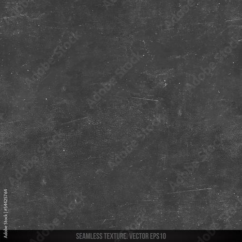 Poster Artificiel Vector seamless texture