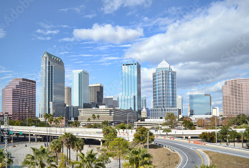 Tampa © MPerez