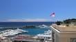 Monte Carlo Monaco summer video