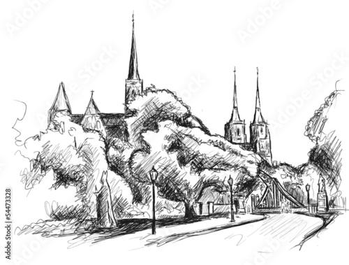 wroclaw-wroclaw