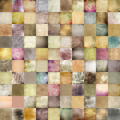 Fototapeta stylish vintage background, weathered old paper texture