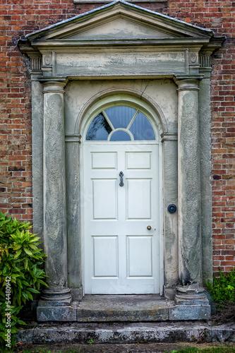 drzwi-wiktorianski-dom