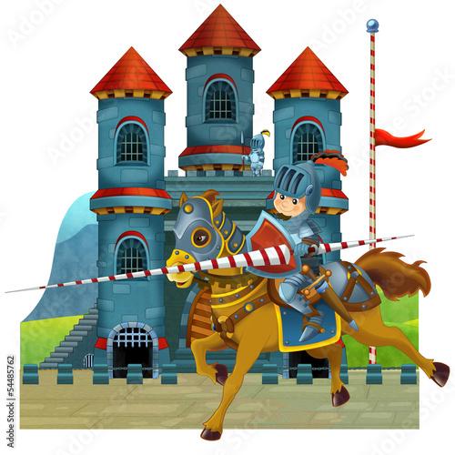 sredniowieczna-ilustracja-dla-dzieci