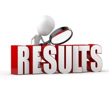 Results Tomi