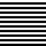 Black and White Striped Background - 54494935
