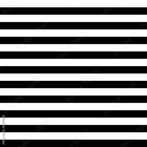 black-and-white-striped-background