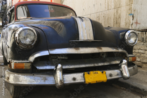 Alte Amerikanische Autos Kaufen Sie Dieses Foto Und Finden Sie Ahnliche Bilder Auf Adobe Stock Adobe Stock