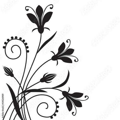 kwiat-tlo