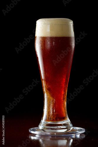czerwone-piwo-ale