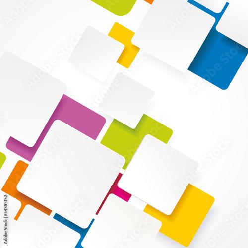 eps10-wektorowy-abstrakcjonistyczny-bezszwowy-koloru-projekt