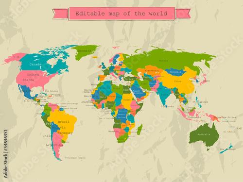 edytowalna-mapa-swiata-ze-wszystkimi-krajami
