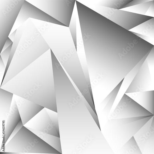 abstrakcyjne-trojkaty