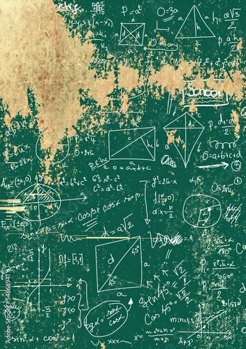 starej-tablicy-matematyki-bezszwowe-tlo-tekstury-i-wzor