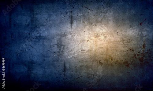 Obraz Wall background - fototapety do salonu