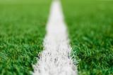 Linia na boisku