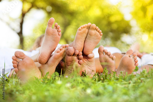 szczesliwe-stopy