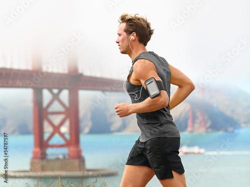 uciekinier-mezczyzna-biegacz-w-san-francisco