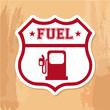 fuel shield