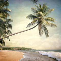 Fototapeta Morze Nature-76