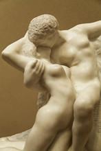 Éternel Printemps Eternal Spring. Metropolitan Museum New York